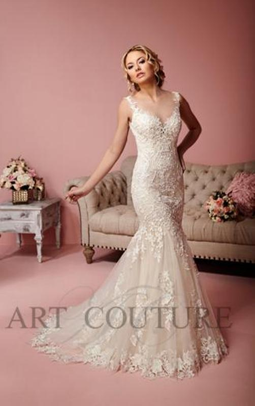 Art couture gallery georgian house bridal wear doncaster for Couture house
