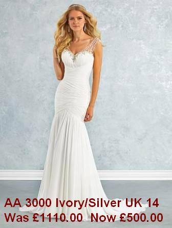 Clearance Wedding Dresses.Clearance Bridal Gowns Gallery Georgian House Bridal Wear