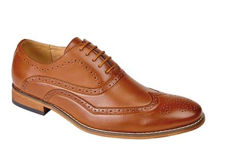 Wedding Shoes Doncaster